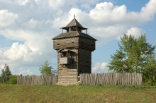 крепость1