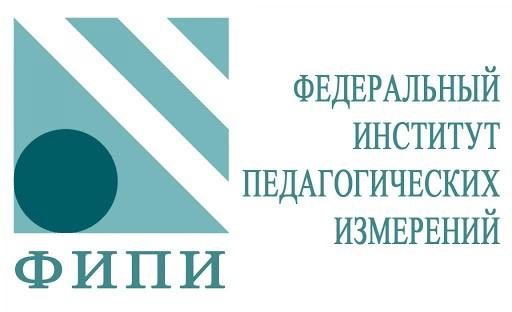image-20237